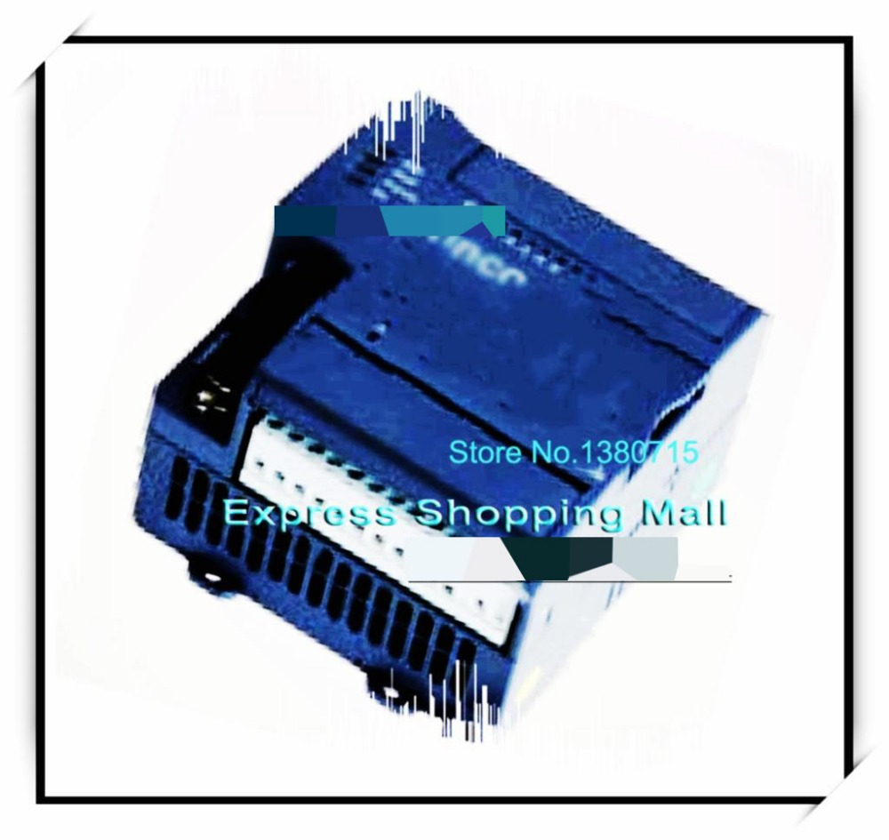 New Original K504EX-14AT PLC CPU AC85-265V power supply 8DI 6DO transistor зимняя шина nokian hakkapeliitta 8 suv 265 50 r20 111t