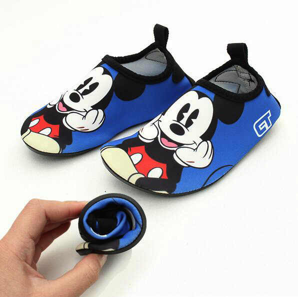 e701c705 Detail Feedback Questions about Quick Dry Child Boys Shoe Sneaker ...