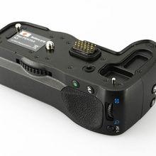 JINTU мульти-мощность вертикальный батарейный блок держатель для Pentax K-3 K3 DSLR камеры как D-BG5 работать с D-Li90 или батареей АА