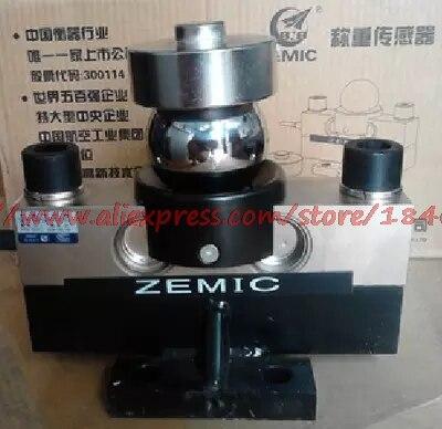 Free Shipping   HM9B-30T 40T 30T 25T 20T 10T Electronic Truckscale Electronic Weighing Electronic Loadometer Sensor
