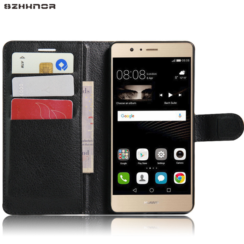 SZHXNOR For huawei p9 lite Case Cover for huawei p9 lite