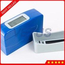 ETB1783 Multi-angle 20 60 85 градусов Glossmeter поверхностной очистки измерения цифровой мрамор измеритель блеска тестер оборудования