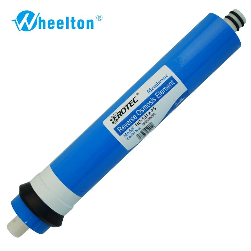 Online Get Cheap Water Filter Machine -Aliexpress.com   Alibaba Group