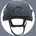 NIJ 3A Level Mich2000 Bulletproof Kevlar Ballistic Night Vision Helmet Tactical Bulletproof Kevlar Helmet ACH ARC ARMY HELMET