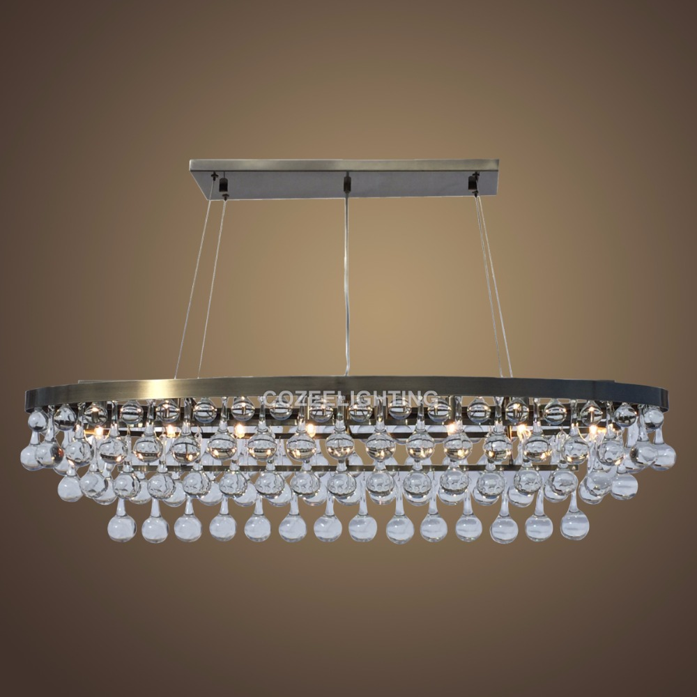 Online Whole Lighting Modern Chandeliers From China