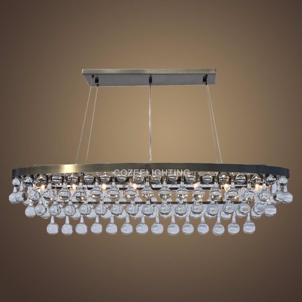 Lampadari moderni per soggiorno : lampadari moderni per soggiorno ...