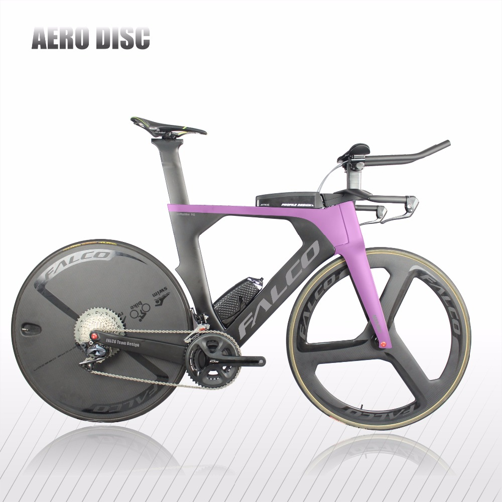 FALCO 915 pink