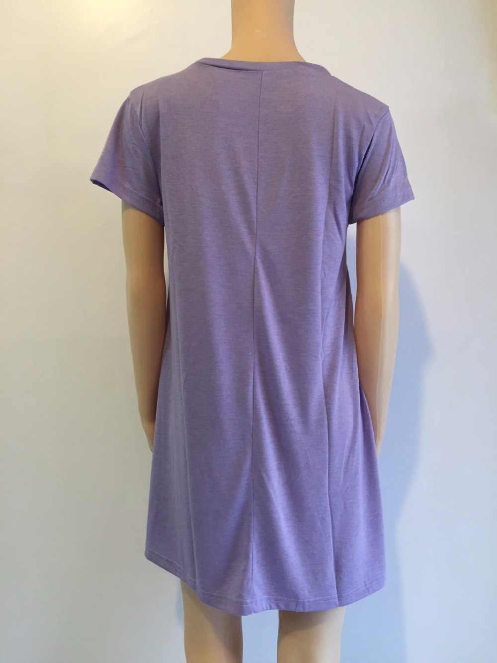Европа-Америка новые летние Для женщин рубашка модные удобные с короткими рукавами/с длинными рукавами и круглым вырезом шить кружева футболка CH061