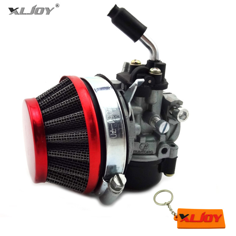 Hi-Perf Moped Tire 16 X 2.25 Tomos A35 A 35 A-35 Targa LX TT Sprint Colibri
