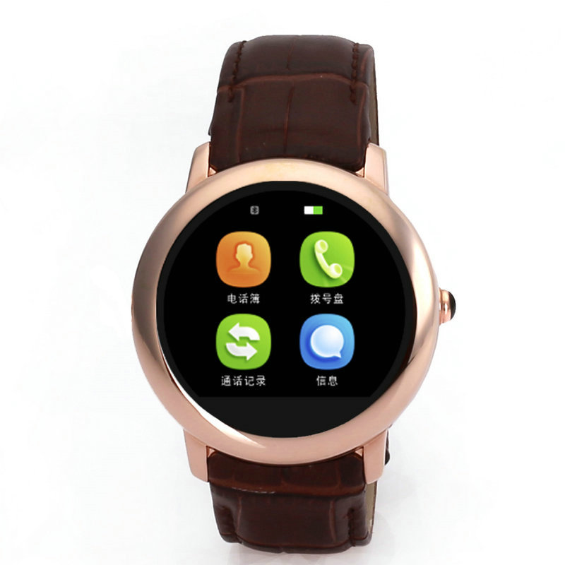 MEAFO L2S Smart Watch Waterproof Phone SIM Card and TF Card Bluetooth Watches SMS Call SyncFor IOS Iphone 6 Android smartwatch wireless service call bell system popular in restaurant ce passed 433 92mhz full equipment watch pager 1 watch 7 call button
