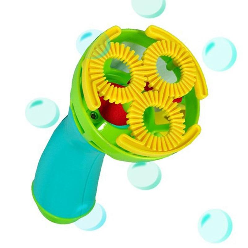 Electric-Bubble-Gun-Toys-Bubble-Machine-Automatic-Bubble-Water-Gun-Essential-In-Summer-Outdoor-Children-Bubble-Blowing-Toy-3