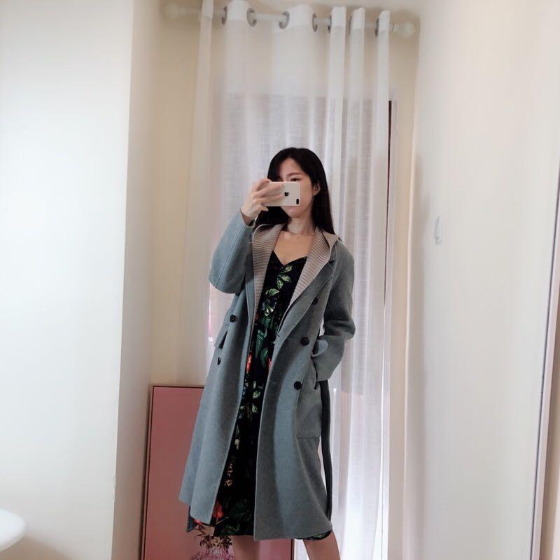 a0ac4f82e WE10849-Venta-caliente-nueva-moda-mujeres-abrigos-y -chaquetas-2018-moda-Popular-marca-dise-o-mujeres.jpg