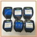 100% работают в Исходном Батарея Для Garmin Forerunner 205 305 GPS Часы С Случае С Отслеживая Номером