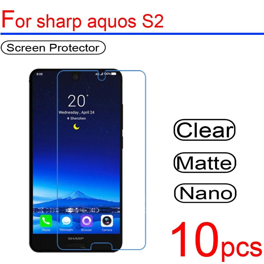 3pcs ultra clear Soft LCD For Xiaomi Mipad 1 2 3 4 Screen