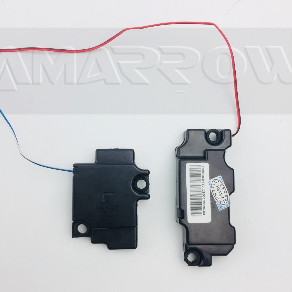ABS AOLVO Jauge de Contour irr/éguli/ère 120 mm pour d/écoration Profonde en Acier m/étal plinthe profil/é stratifi/é en Forme de Bois