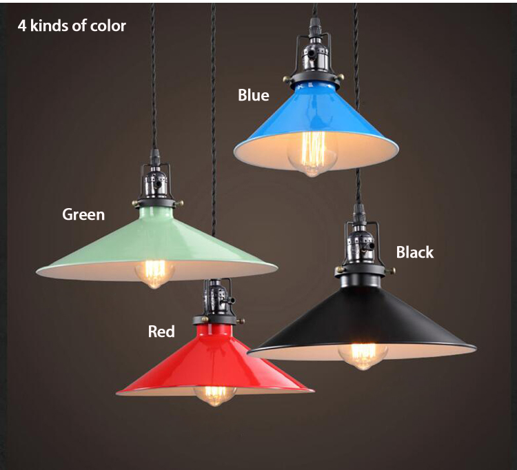 RH LOFT Retro Pendant Light Lighting Kirkland Industrial Edison Pendant Light Free shipping!