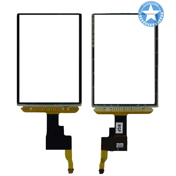 Black New original Touch Screen for Sony Ericsson Xperia X8 X8I E15i touch screen with digitizerBlack New original Touch Screen for Sony Ericsson Xperia X8 X8I E15i touch screen with digitizer