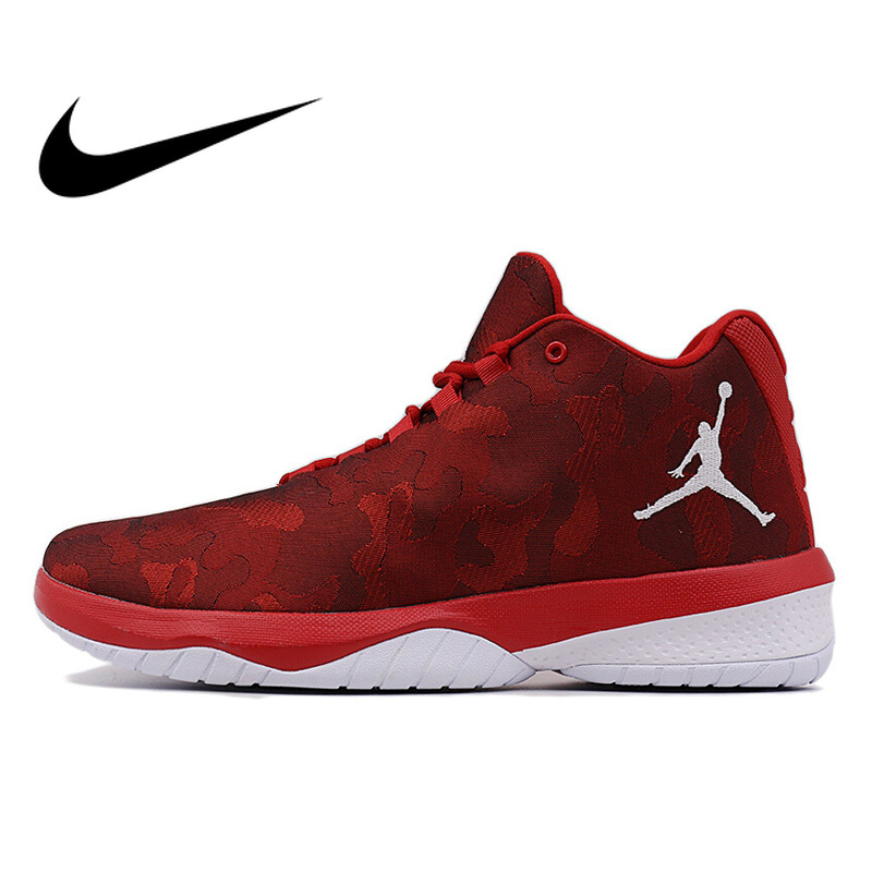 Officiel NIKE JORDAN FLY X basketball pour hommes Chaussures de Sport Hommes Baskets Ultra Boost Chaussures Respirant Coupe Moyenne 910209Officiel NIKE JORDAN FLY X basketball pour hommes Chaussures de Sport Hommes Baskets Ultra Boost Chaussures Respirant Coupe Moyenne 910209
