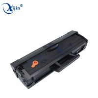 XIJIN 1pcs Black Compatible For Xerox Phaser 3020 wc3025 3025 Toner Cartridge 106R02773 Laser Printer 1500 Pages
