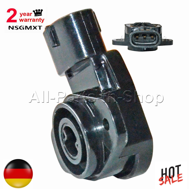 US $5 0 |AP01 For Chevrolet Tracker/Suzuki Grand Vitara XL 7 XL7 Throttle  Position Sensor TPS 13420 65D00 1342065D00 91175256 on Aliexpress com |