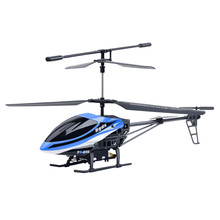 Remote Control RC Helicopter Mini RC Drone Induction LED Light With Gyro Crash Resistant RC Toys For Boy Kids Gift Red Yellow