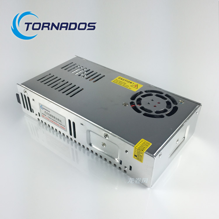 Ce承認さpfc機能24ボルト13.3a 320ワットシングル出力スイッチング電源高効率smps SP 320 24  グループ上の 家のリフォーム からの スイッチ 電力供給 の中 3