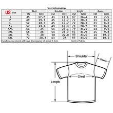 Novelty Lebron James Lakers T Shirt 23 James Man Round Collar Stylish 3D Print T Shirt Streetwear  Homm Tee Shirt Plus Size
