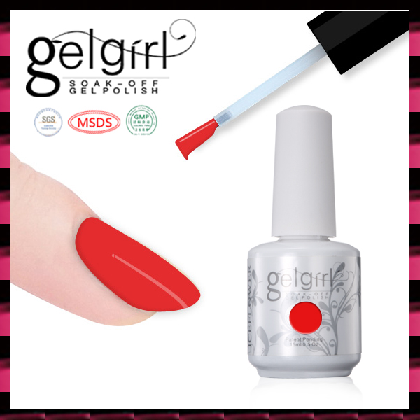Online Buy Wholesale Discount Nail Supply From China