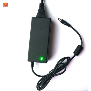 Image 4 - 18V 3.5A AC  Adaptor 18V3.5A 63W Switching Power Supply Adapter Charger DC 5.5*2.5/5.5*2.1 mm