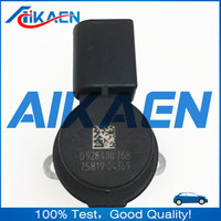 Fuel Pressure Regulator Valve 0928400768 Fuel Pressure Control Valve Diesel Pump Fuel Metering Valve for Audi VW 0 928 400 768