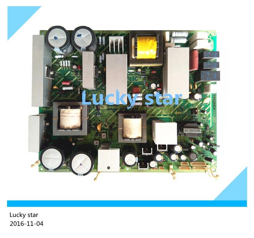 98% new Original TH-42PW6CH TH-42PA20C power supply board TNPA2841 AH ems dhl original th 42pz80c th 42pz800c power supply board etx2mm702mf npx702mf 1a