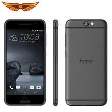 Original Entsperrt HTC One A9 Octa core 5,0 Zoll 16/32GB ROM 2/3GB RAM 13,0 MP LTE 4G Android 6,0 Fingerprint Handy