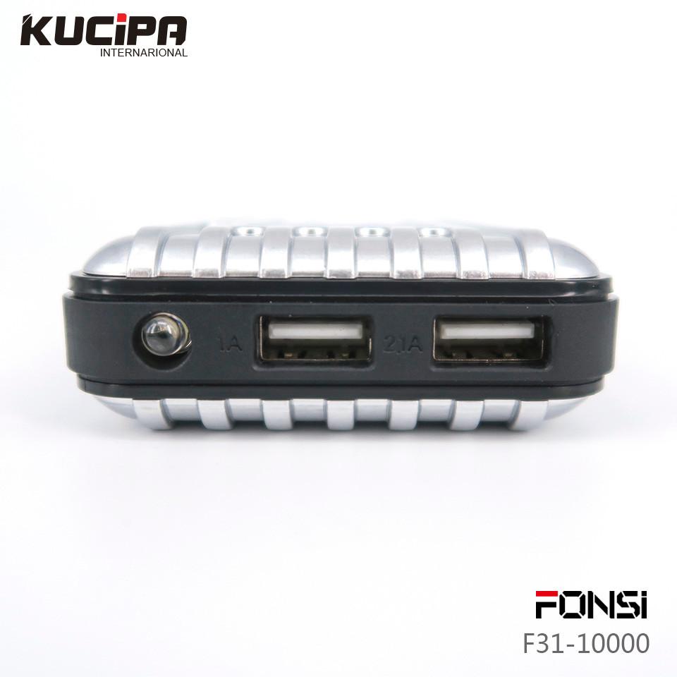 FONSI_F31-10000 (8)