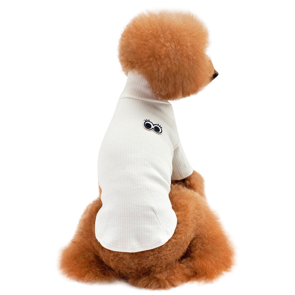 Small Dogs Costume Clothes For Little Dogs Overalls Cat Dog Coat Jacket Pet Supplies Clothes Winter Apparel Puppy Costume