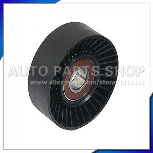 Car Accessories Belt Tensioner Pulley For Bmw E36 E46 Z3 316i 318ti 318i 318is 318ci 11281432104
