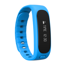 H9 New Smart Waterproof Sports Bracelet Connecter With Fitness Pedometer Wristband Call Reminder Bluetooth Smartband