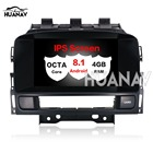 Car DVD player GPS n...