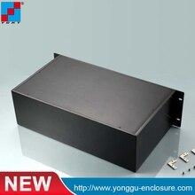 Enclosure/cuffia 19 PSU 482*133.4*250