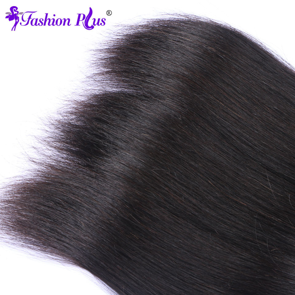 brazilian-virgin-hair-straight-lace-frontal-closure-with-bundles-lace-frontal-closure-lace-frontal-brazilian-virgin-hair3