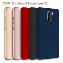 For Xiaomi Pocophone F1 Case