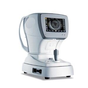 FA-6500K Most Popular Optical