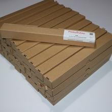 Printwindow 5 шт. PCR Вал первичного заряда ролик для Kyocera FS2100 FS4100 FS4200 FS4300 M3040 M3540 M3550 M3560