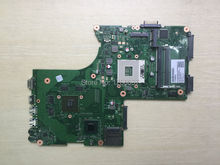 Free Shipping V000288240 GL10FG-6050A2492401-MB-A03 for Toshiba Satellite P870 P875 motherboard,All functions 100% fully Tested!