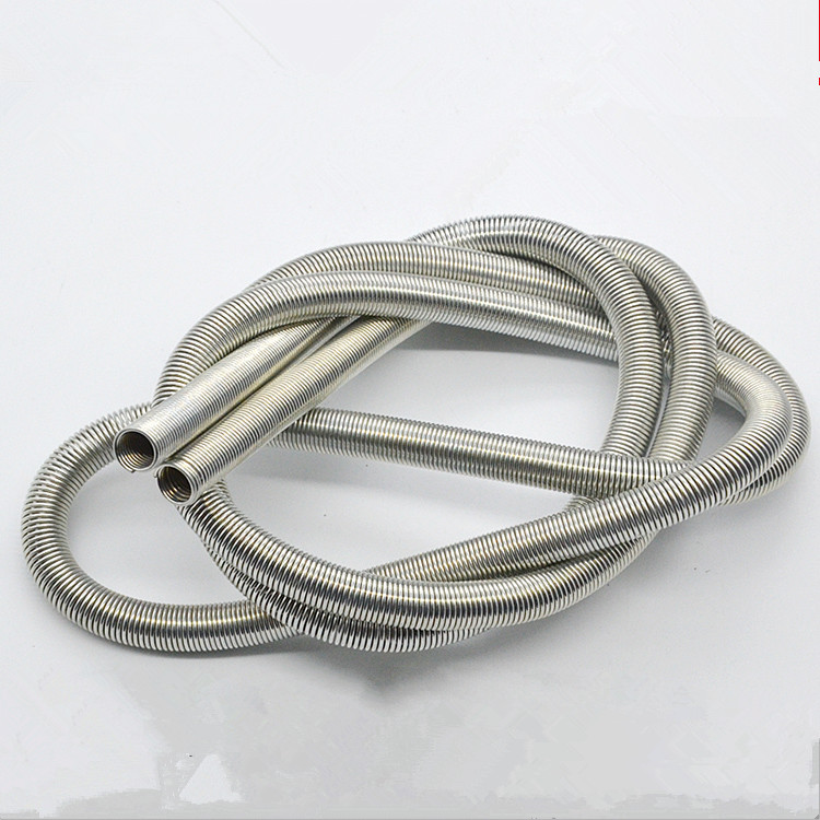 High Quality Metal Small Compression Spring Long Extension