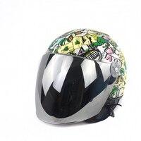 Half HelmetHalf HelmetHalf HelmetHalf HelmetHalf HelmetHalf HelmetHalf HelmetHalf HelmetHalf Helmet