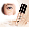 New liquid concealer stick Hide Blemish cream foundation makeup highlighter Dark eye Circle Cream Long Lasting 3.5g  0.59