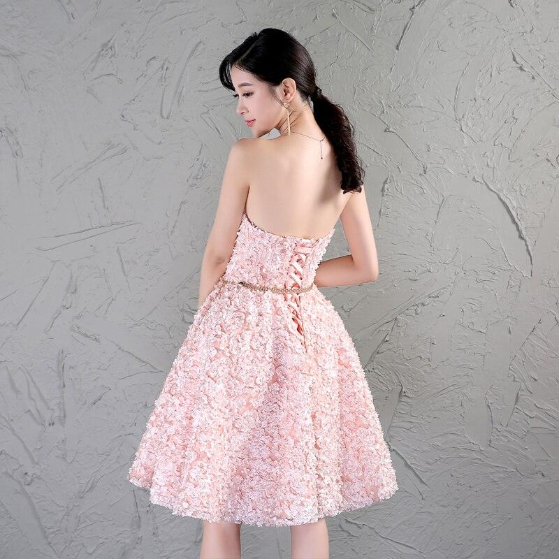 Charmant Prom Mädchen Einfach Kleider Fotos - Brautkleider Ideen ...