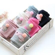 От 2 до 6 лет; сезон весна-осень; милые леггинсы для маленьких девочек; теплые штаны с рисунком кролика; рождественские подарки на день рождения; детские брюки
