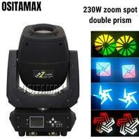 https://ae01.alicdn.com/kf/HTB1.oKlQSzqK1RjSZFjq6zlCFXau/DJ-230w-Spot-Light-Moving-Head-Beam-Spot-Wash-3IN1-Gobo-Powercon-in.jpg