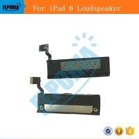 For IPad 6 Loudspeaker Buzzer Ringer Assembly Flex Cable Original Loud Speaker Replacement Parts Loudspeaker For